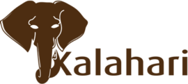 Collection Kalahari