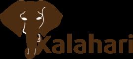 Collection Kalahari